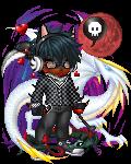 Avenger_of_Dreams's avatar