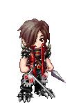xValdyrx's avatar