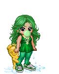 SexyZariaSexy's avatar