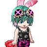 Xx_ImFemYoh_RAWRZ's avatar