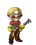 The RED Team Engineer's avatar