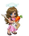 Maddy31624's avatar