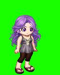 Karen Kagure's avatar