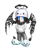 Mr_dragoon