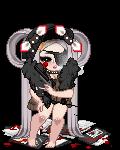 Demacria's avatar