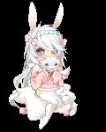 Yukinari Ouka's avatar