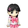 fatpigxx-'s avatar