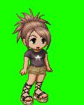 Ashlee_the_hoty_106's avatar