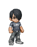14jaguilera's avatar