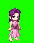 Mysterious--angel's avatar
