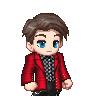 xoxo gothboy xoxo's avatar