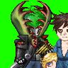 Akatsuki-Zetsu's avatar