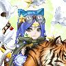 Bunnies_4433's avatar