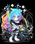 sammythevampninjasaurus's avatar