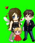 xXangelbabe09Xx's avatar