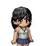 sadekenon56's avatar