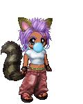 Tu_Much_4_U_Boo's avatar