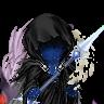 CAMANDER1's avatar