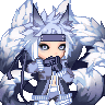 B0ySaging's avatar