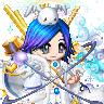 saki_hanagima_43's avatar