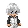 8DDDDDDDDD's avatar