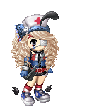 The Rainbow Spork's avatar