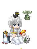 Near-the-stars's avatar