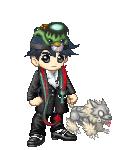 FMPKutzWeber's avatar