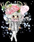 Carnutian Forest's avatar