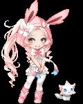 irene_k's avatar