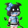[celerra]'s avatar
