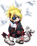 deidaraluv2's avatar