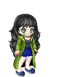 Lovely White Rose Petals 's avatar