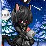 XxXxXcatxXxXx's avatar