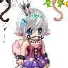 TrainWreckxx's avatar