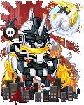 oninous's avatar