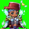 King11200's avatar