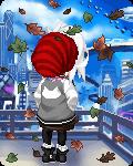 DragonMistress07's avatar