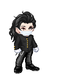Father Scapegrace's avatar
