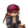 forgotton_soul18's avatar