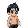 ii_jason_swagg's avatar