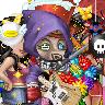 iTachiSephi's avatar