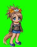 tlutlu11134's avatar