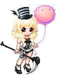 blommon's avatar