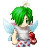 Riku Drinkhenn's avatar