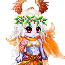 mikonoyami's avatar
