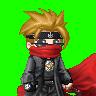 darkstar_69's avatar