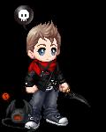 spartan x6's avatar