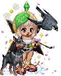 xLadii DiamondZx's avatar