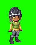 33bri33's avatar